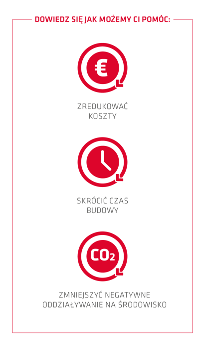 Icons Polish